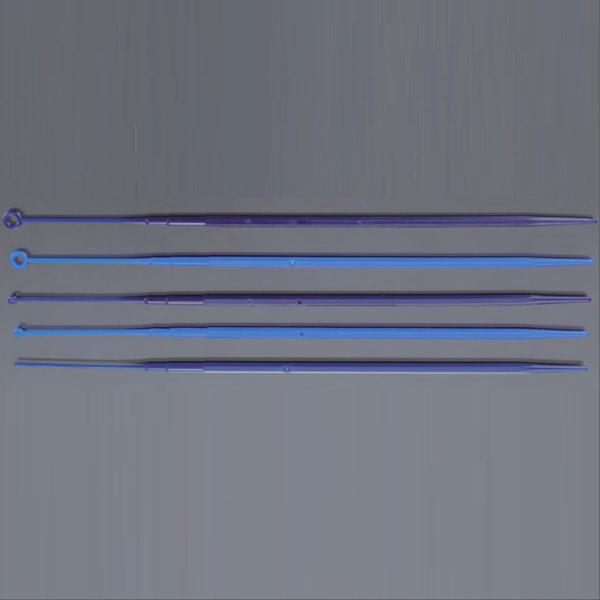 Inoculation Loops Sterile 10uL (Pk 1000)