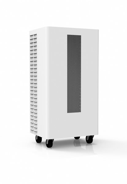 Viralair-UV™ Air Sterilisation Unit