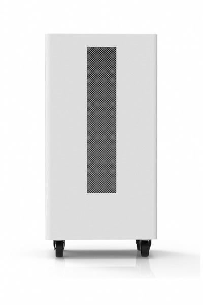 Viralair-UV™ Air Sterilisation Unit