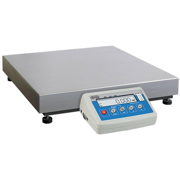 Radwag WLC 60/C2/R Precision Balance