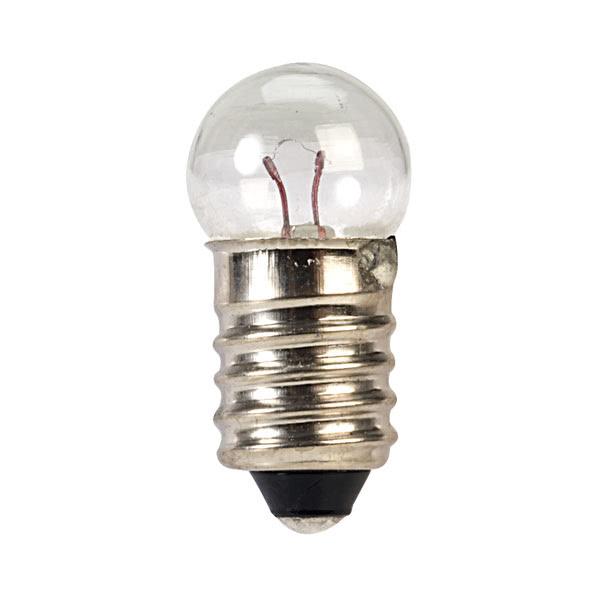 MES Bulb