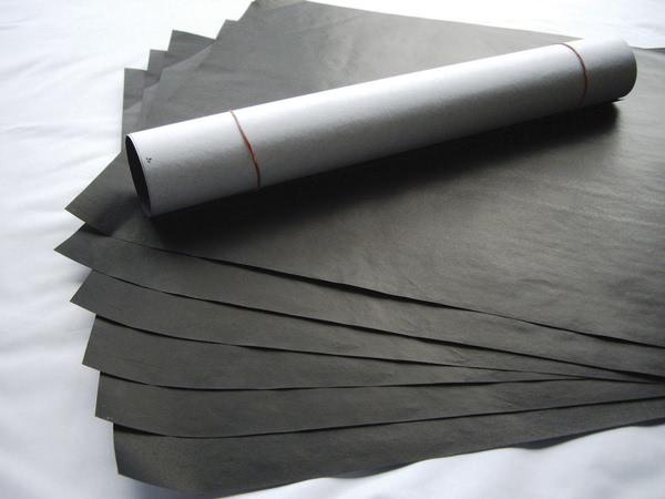 Conductive Paper (Pk 10)