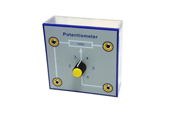 Potentiometer Module