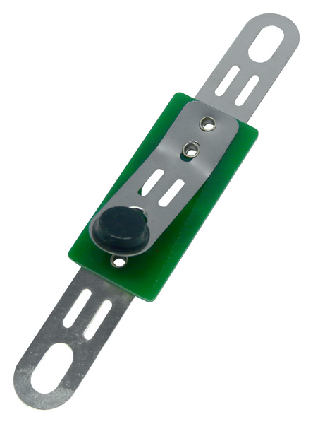 Worcester Circuit Board Switch (Pk10)