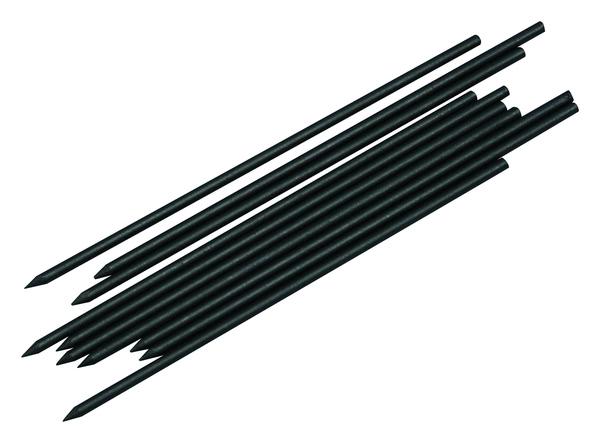 Worcester Circuit Board Electrodes (Pk10)