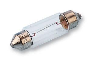 Spare Bulb For EDU039N Raybox