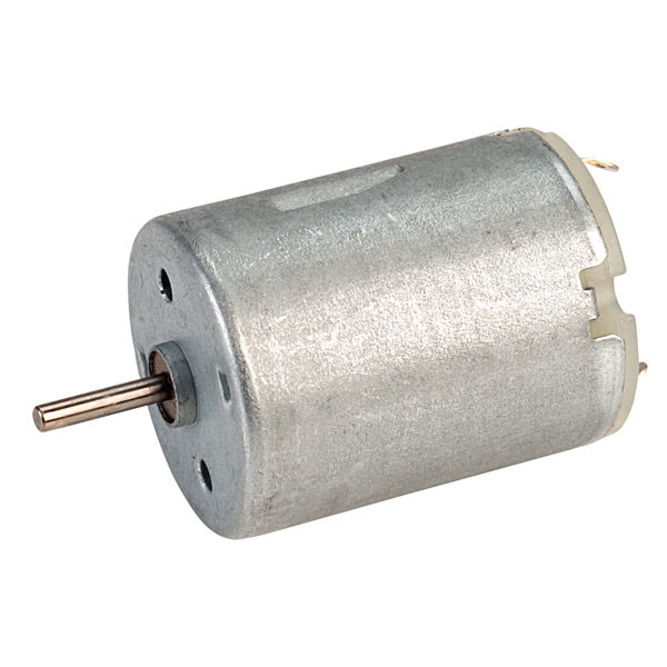 Motor 3.0V