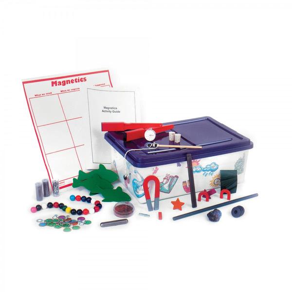 Magnets Kit