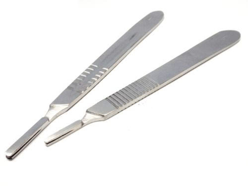 Dissecting Instruments Set