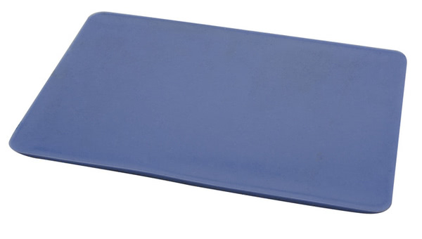 Dissection Replacement Pad - Edulab