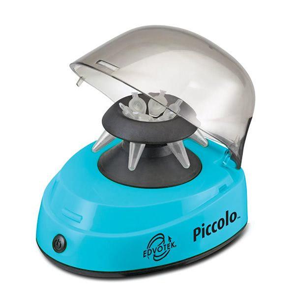 Piccolo™ Microcentrifuge