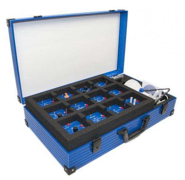 leXsolar Photovoltaic Professional