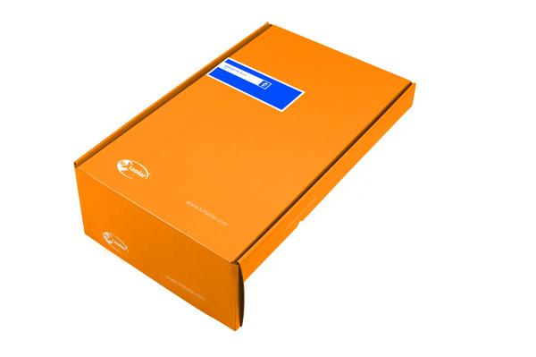 leXsolar H2 Basic