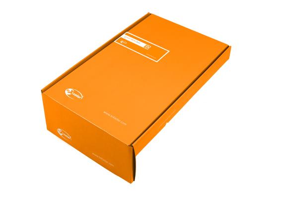 leXsolar Minikit Basic