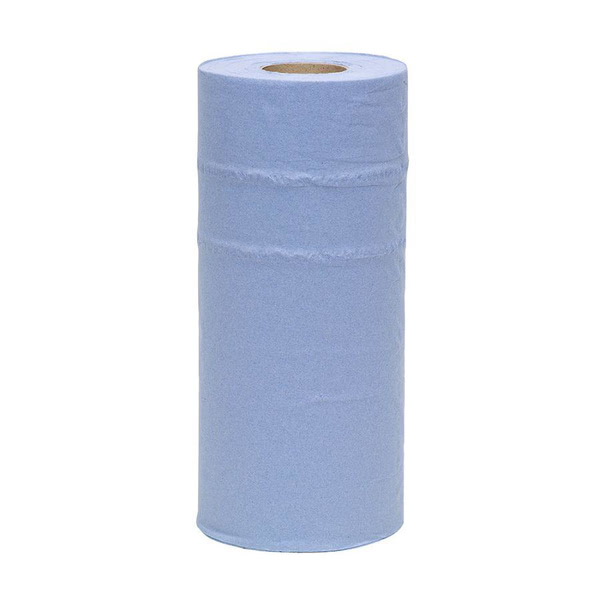 Hygiene Paper Roll