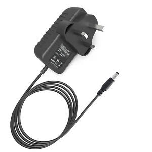 Mains Power Lead for EcoBlue Microscopes