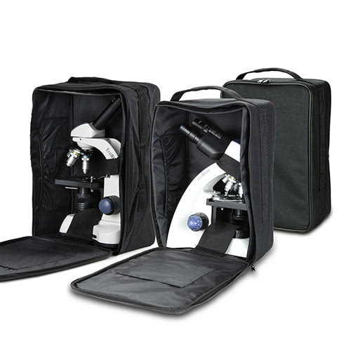Carry Case for EcoBlue Microscopes