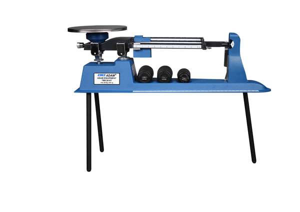 Adam Triple-Beam Balance