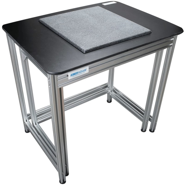 Balance Anti-vibration Table