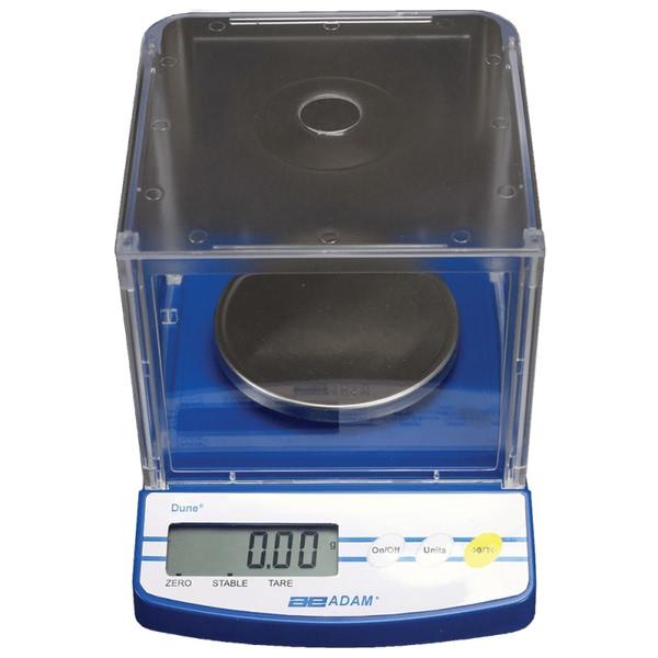 Dune® Compact Balance 300g x 0.01g