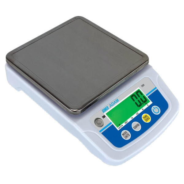 CBX Portable Balance, 1200g x 0.1g