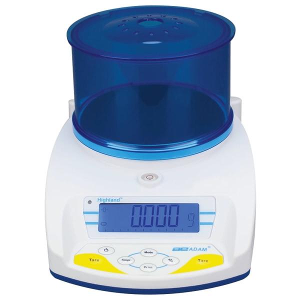 Highland® Portable Precision Balance