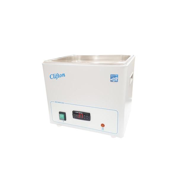 Clifton™ Digital Unstirred Water Bath