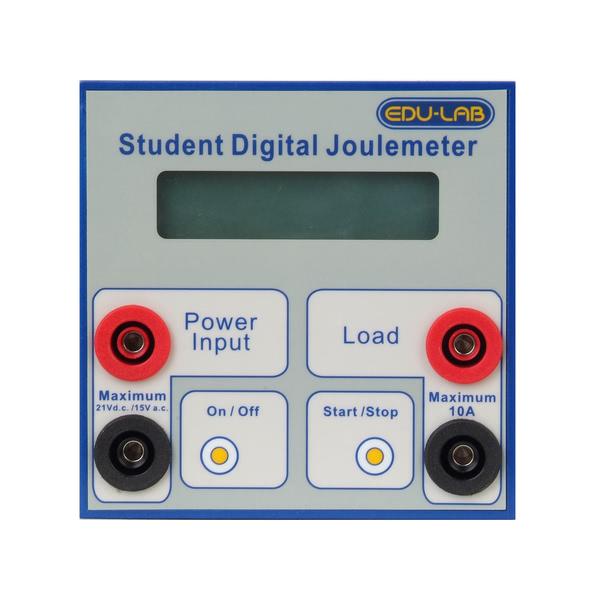 Student Digital