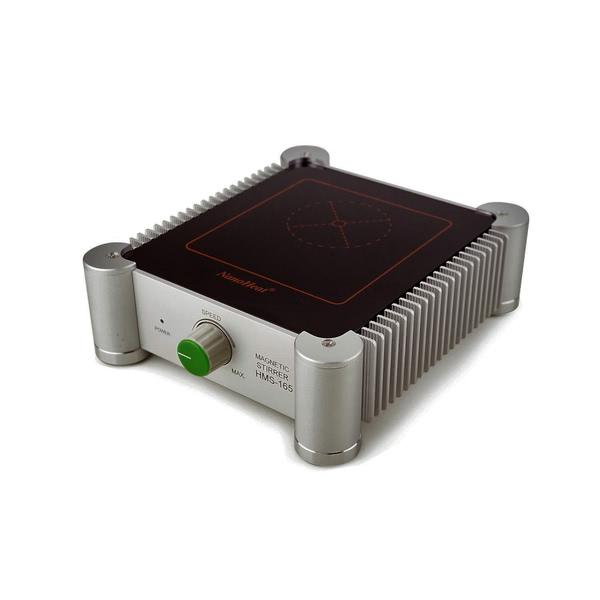 Nanoheat Magnetic Stirrer