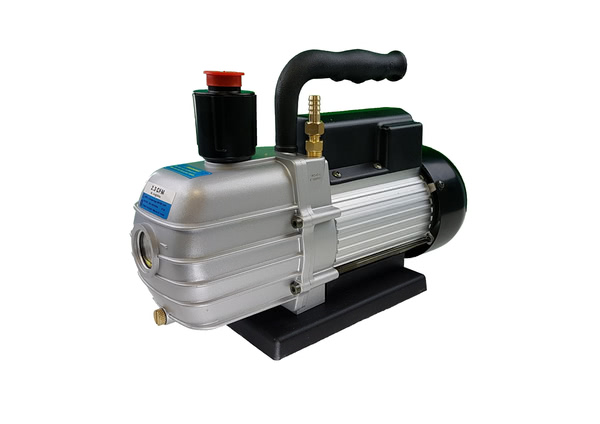 Vacuum Pump, Electric