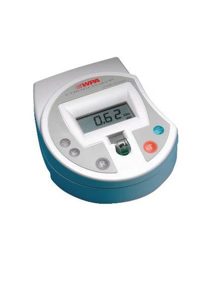 Colorimeter CO7500
