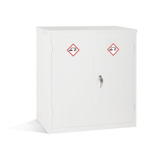 Acids Storage Cabinet