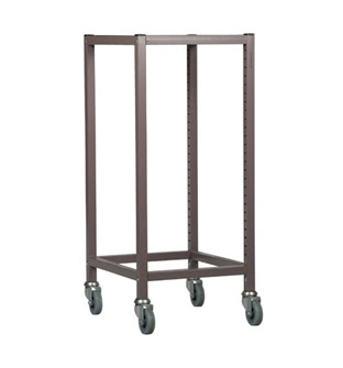 Gratnell Bench Height Trolley