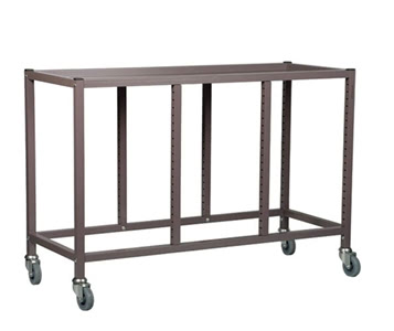 Gratnell Under Bench Trolley