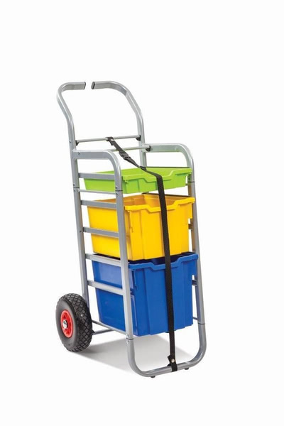 Rover Trolley