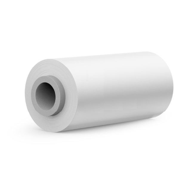 Dry Cleaning Tissues 40m Roll