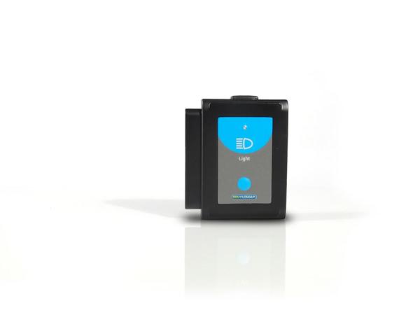 Light Logger Sensor - Edu-Logger
