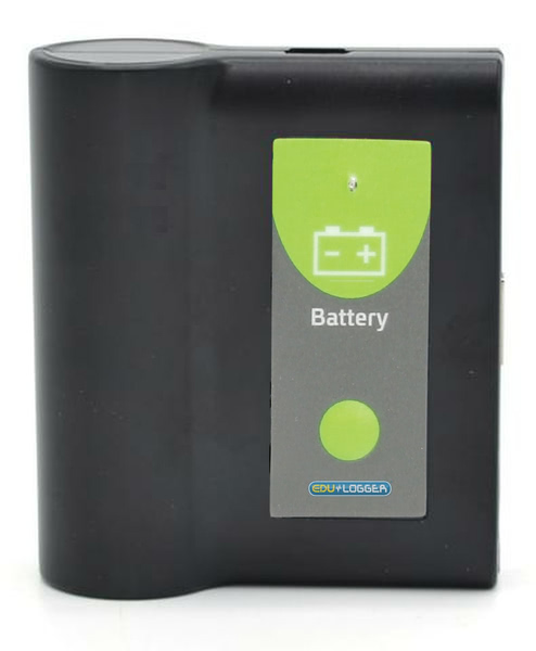 Battery Module (2300mAh)  - Edu-Logger