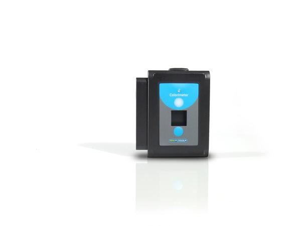 Colorimeter Logger Sensor - Edu-Logger
