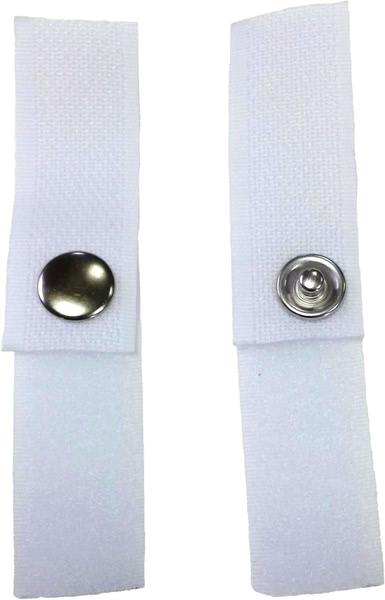 Replacement Electrodes for GSR Sensor