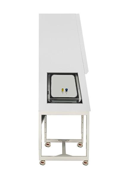 Biosafety Cabinet Class 2 - 1525mm, A2