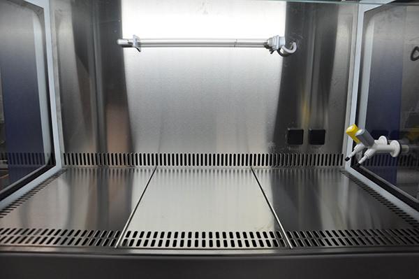 Biosafety Cabinet Class 2 - 1220mm, A2