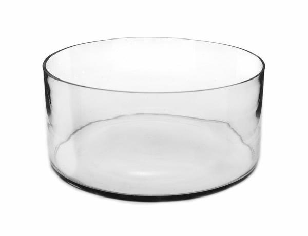 Pneumatic Trough (Crystallising Dish)