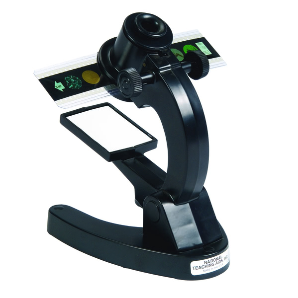Microslide Viewer  (Single)