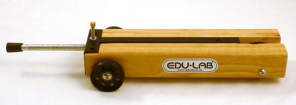 Wooden (Pair)