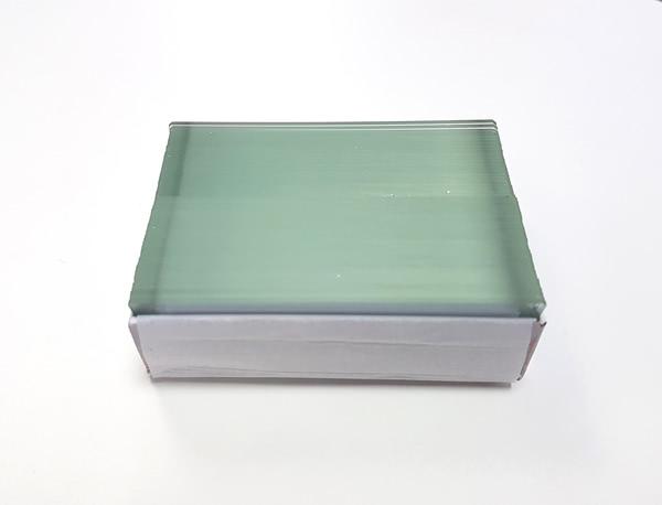 Microscope Glass Slides 75 x 25mm (Pk50)
