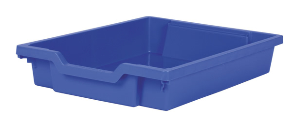 Gratnell Trays