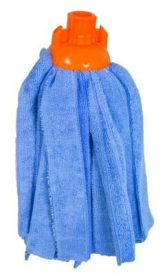 Consumables - Mop Head Mini Mop - Microfibre Strips Mop Head 180 GR