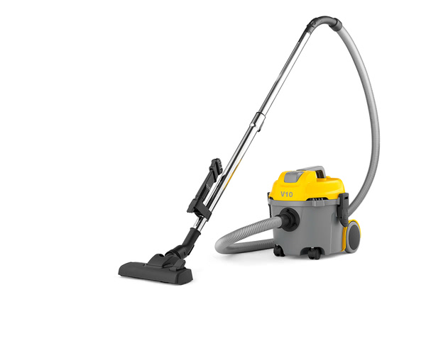 Vacuum Cleaners V10