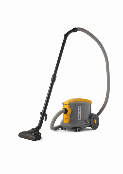 Vacuum Cleaners Power D12